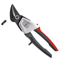 Erdi Leverage Snips 230mm NEW!
