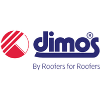 Dimos Roofing Tools