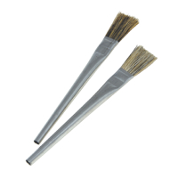 Dimos Brushes