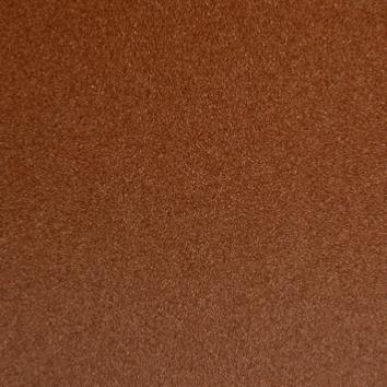 GreenCoat PLX Pural BT Metallic Copper
