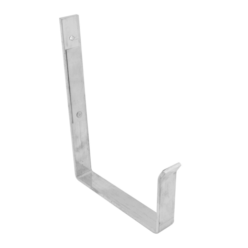 Stainless Square Gutter Rafter Bracket