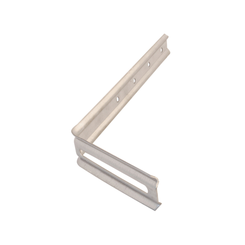 Rafter Top Support