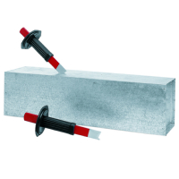 Sheet Metal Chisel