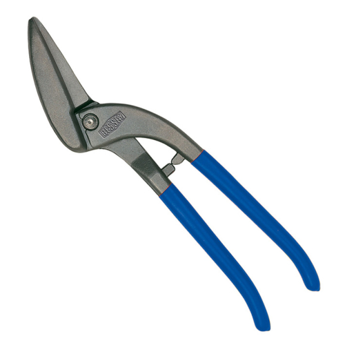 High Quality Steel Snips