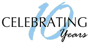 Metal Solutions celebrates 10 years!