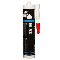 ABRA M82 Seam Sealant