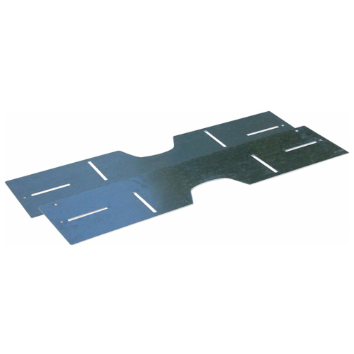 Dimos CAD4 Slate Cutter - Adaptor kit for Fibre Cement