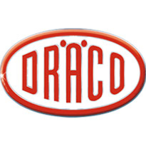 Draco Roofing Tools