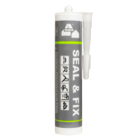 Seal & Fix Multi-Purpose Sealant
