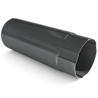GreenLine® Rainwater Pipe & Accessories
