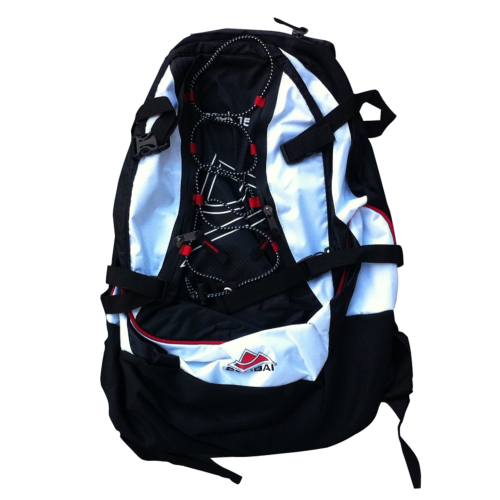 Stubai Backpack
