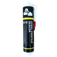 Steel Profile Sealant