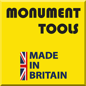roofing tools - Monument Tools
