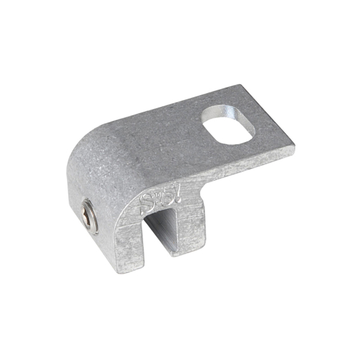 S-5-E FL Mini Clamp