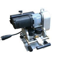 Power Seamer K9-1-ERB