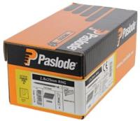 Paslode IM200 / IM350 25mm Stainless Nail & Fuel Pack