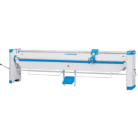 HA Folding Machine