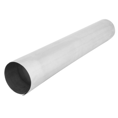 Zinc Rainwater Pipe & Accessories
