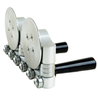 Biegetec Disc Roller XL-Model