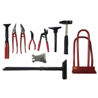 Snaplock® Tool Kit (special discounted price)