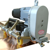 Power Seamer K9-1
