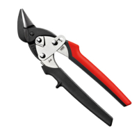 Erdi Compound Snips 180mm
