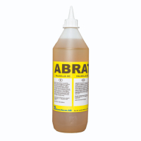 Abratex Lap Sealing Oil