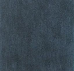 Dark Zinc Patina (per linear metre)