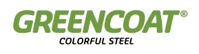 GreenCoat PLX Coated Steel