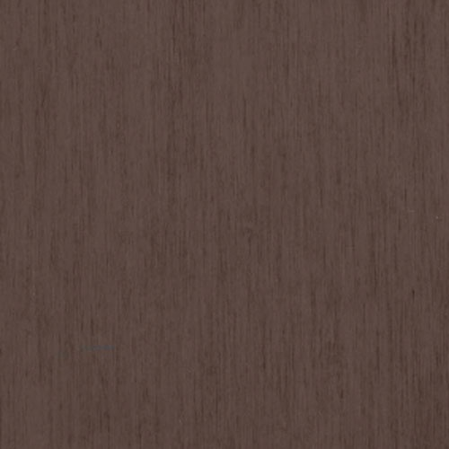 Zintek Natural Earth Brown