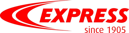 roofing tools - Express