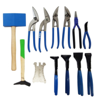 Dimos Basic Tool Kit (special discounted price)