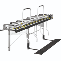 Supermax Folding Machine