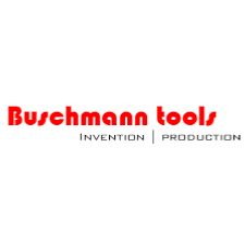 Buschmann Falzseamer and Benders