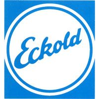 roofing tools - Eckold