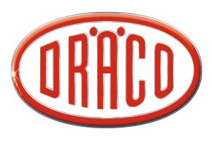 roofing tools - Draco